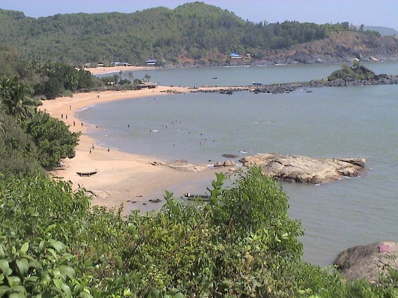 Murudeshwar-Gokarna Trip - Tour