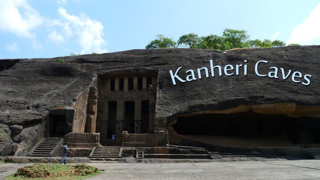 Sanjay Gandhi National Park with Kanheri Caves - Tour