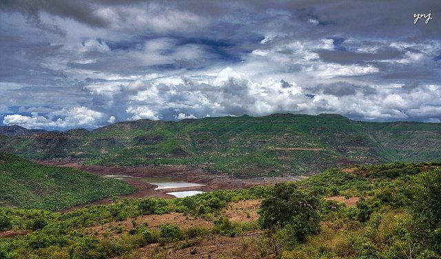 Adventure Package at Pune - Tour