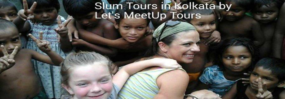 Sustainable or Slum Walking Tour - Tour