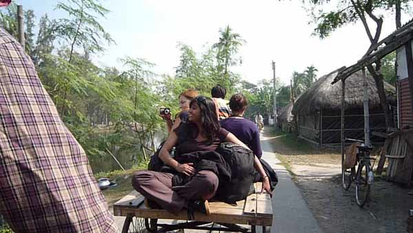 Sundarban Tour in 1 day - Tour
