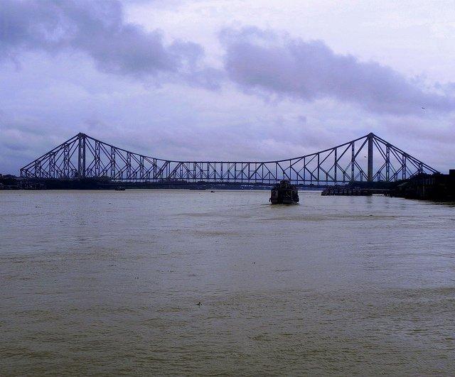 Calcutta (Kolkata) and Beyond - Special Tour - Tour
