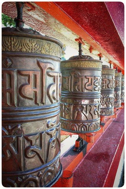 Sweet Eastern Himalaya - Tour
