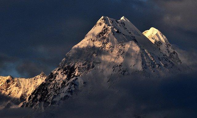 Himalayan Treasures - Tour