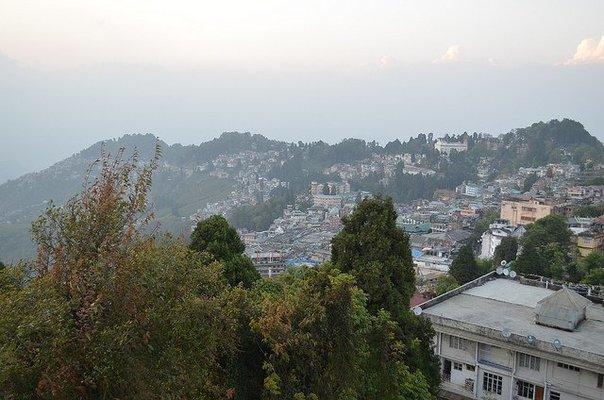 Discover Eastern Himalayas - Tour