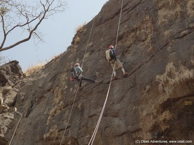 Iara_dry_canyoning_17_march_12__c___2_