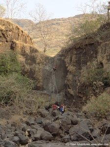 Iara_dry_canyoning_17_march_12__c___17_