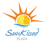 Sinkissed_Plaza.png - logo