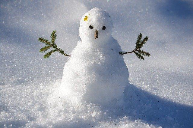 SnowPark - Tour