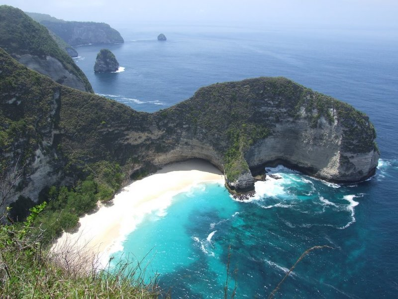 Nusa Penida Day trip - Tour
