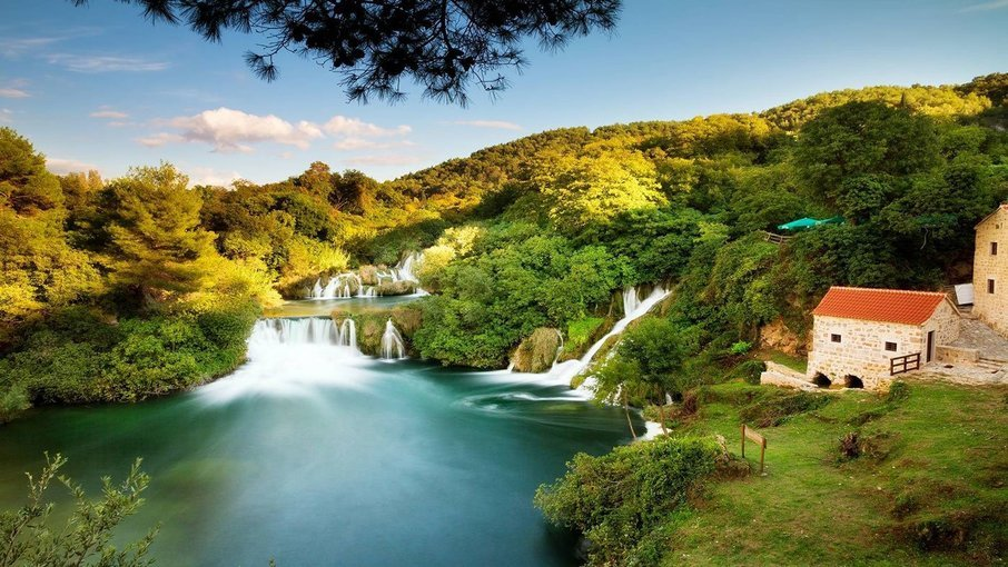 Croatia with Game of Thrones - Tour