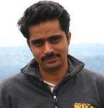 Rahul Bhusari