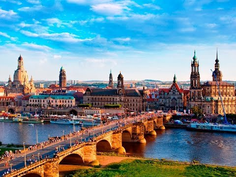 East Europe Tour Packages - Collection