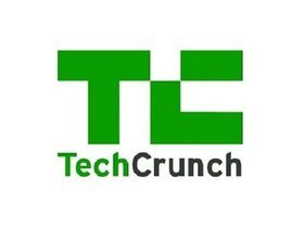 TechCrunch-Logo.jpg - logo