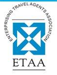 etaa-logo.jpg - logo