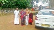 Raghavachari Vasudevan