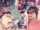 Kishore Mr