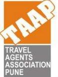 TAAP_Logo__2_.jpg - logo