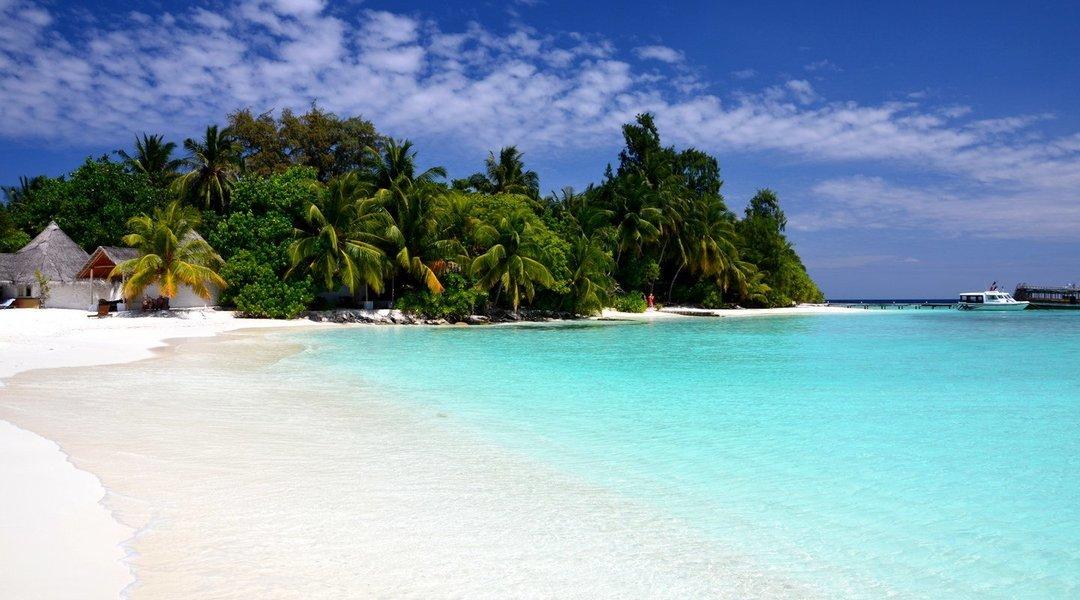 Maldives - Tour