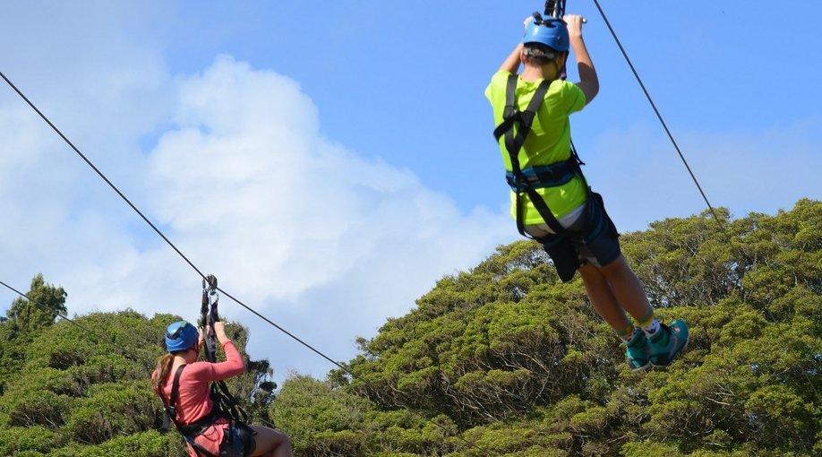 Manpho - Sportsx Camping & Adventure - Tour