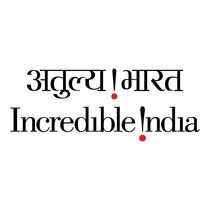 all-logos_incredible-india.jpg - logo