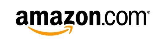 amazon.jpg - logo