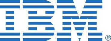 images__1_.jpg - logo