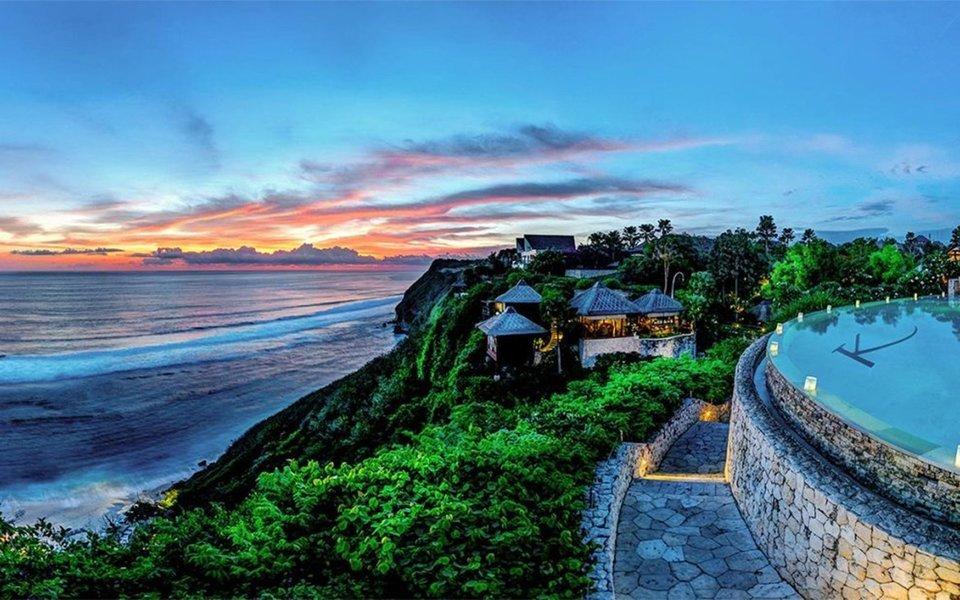 Memorable Bali - Tour