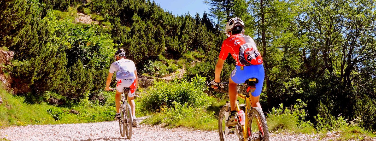 Manali to Chandratal (Spiti) Cycling Expedition - Tour
