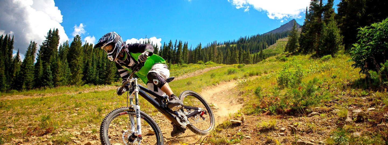 Kullu to Vyasar Cycling Expedition - Tour