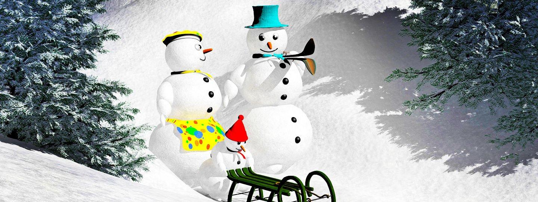 Snow Park Trip - Tour