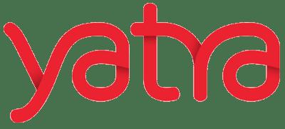 Yatra_company_logo.png - logo