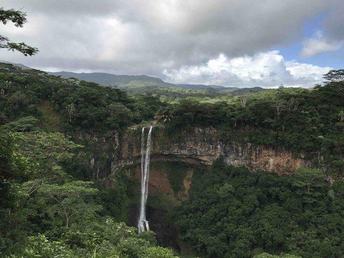 Mauritius Honeymoon - Coral Azur (7 Days) - Tour