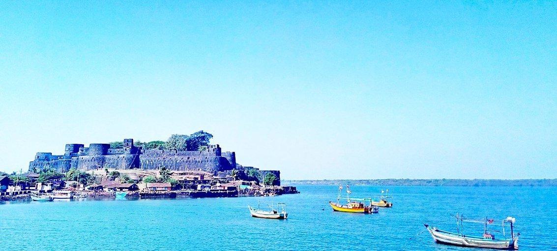 Kokan - Sindhudurg (Scuba Diving & Snorkeling) - Tour