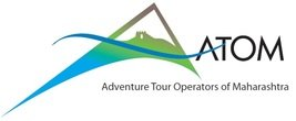 ATOM.jpg - logo