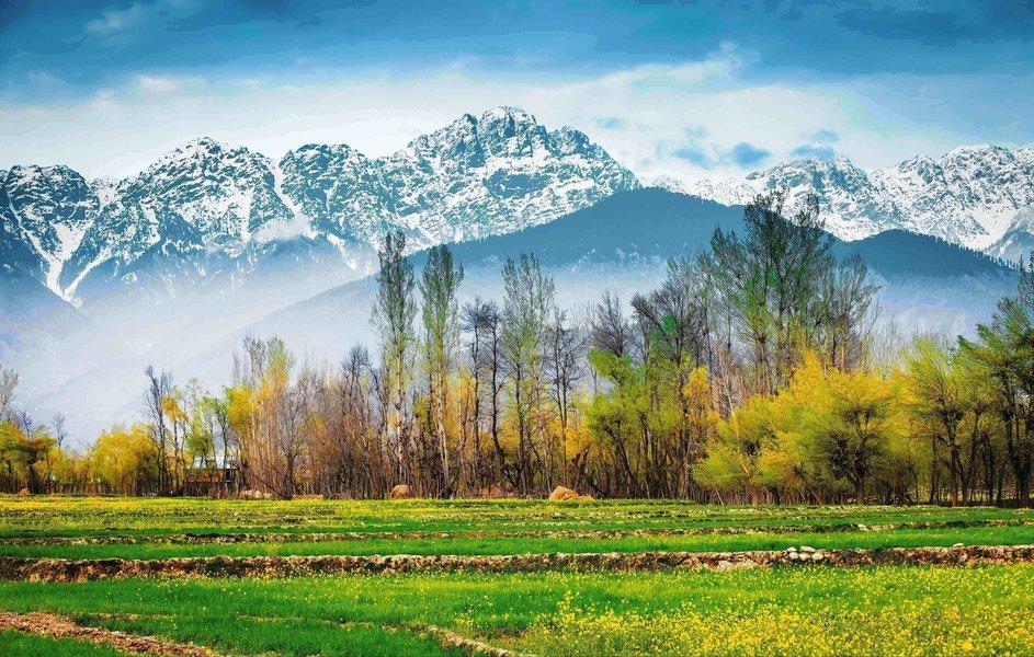 Ladakh Experiences (Fixed Departures) - Tour