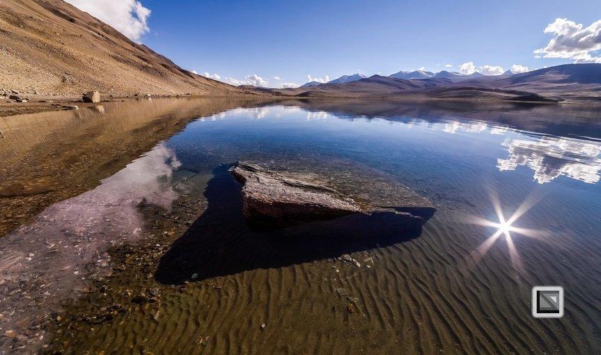 Ladakh & Manali (Fixed Departures) - Tour