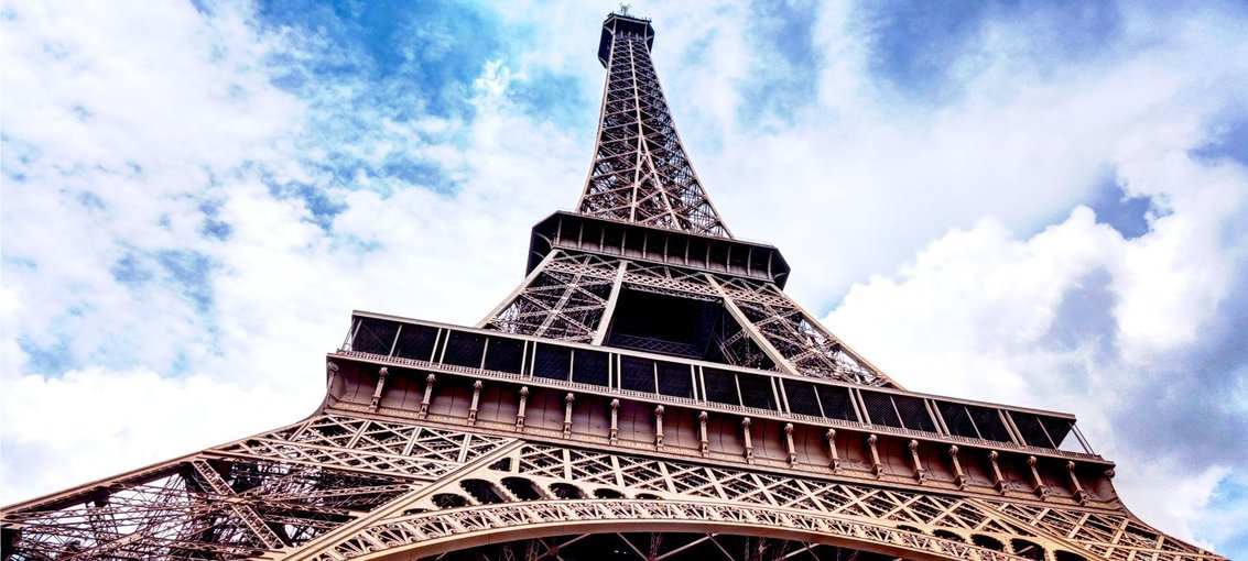 Switzerland Paris Tour Packages (Fixed Departure) - Tour