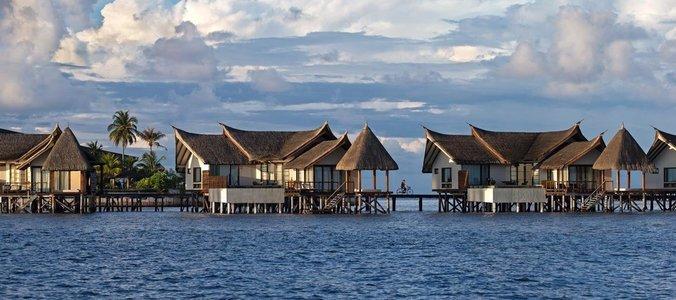 Sri Lanka Maldives - Collection