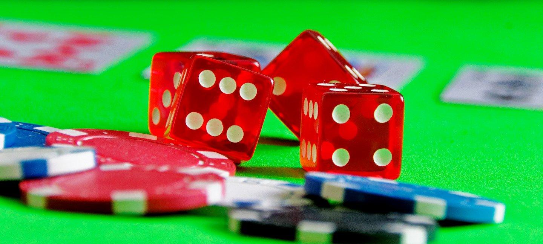 Casino in Goa - Collection