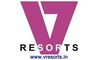 V_resorts.jpg - logo
