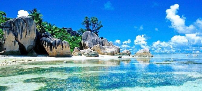 Sri Lanka - Collection