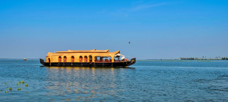 Kerala Tour Package - Tour