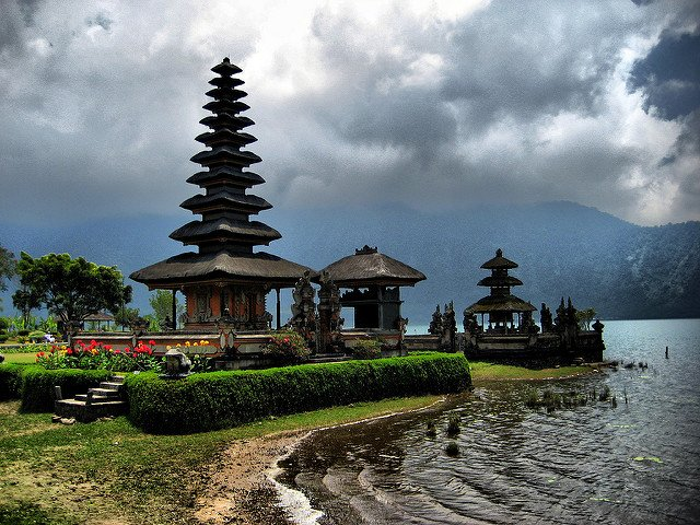 Bali - 5 NIGHTS/ 6 DAYS - Tour