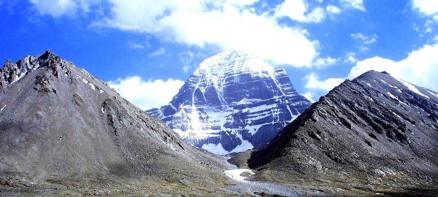Kailash Mansarover Yatra - Tour