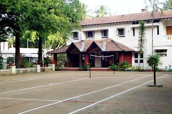 Thithimathi Heritage Stay