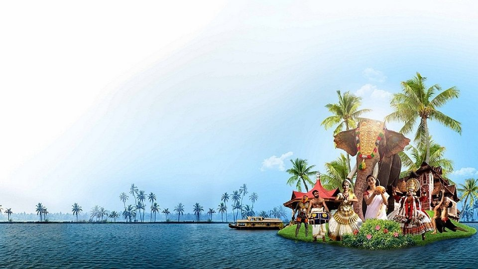 Enchanting Kerala Tour - Tour