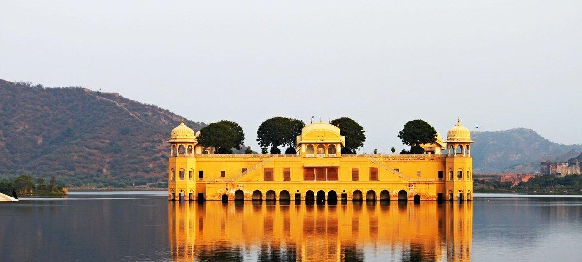 Jaipur Tour - Tour