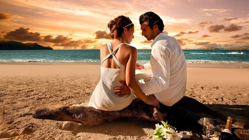 Andaman Honeymoon Package - Tour