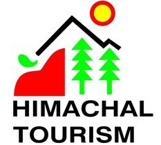 himachal-tourism.jpg - logo